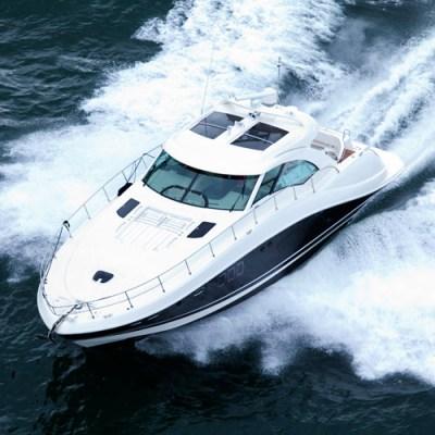 Motor Boat Finance | Pegasus Marine Finance Pegasus Marine Finance