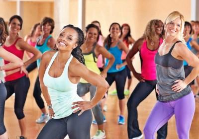Zumba: Not Just Another Exercise Craze – Peia Pathways