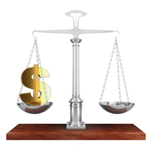 Cash Balance Plans 101 - PensionQuote