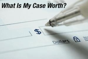 Personal Injury Settlement Calculator - Nadrich & Cohen, LLP