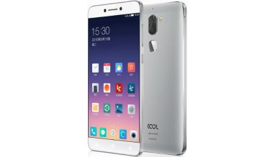 Coolpad Cool 1 with dual 13MP cameras, Snapdragon 652, 4GB RAM launched in India for Rs. 13999