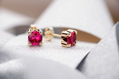 Retouching Jewellery Photography | Sussex Photography