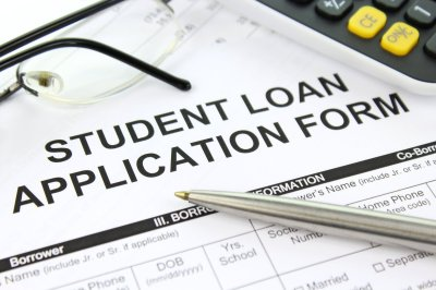 Student Loan Debt and Default Rates Are Exploding Blog