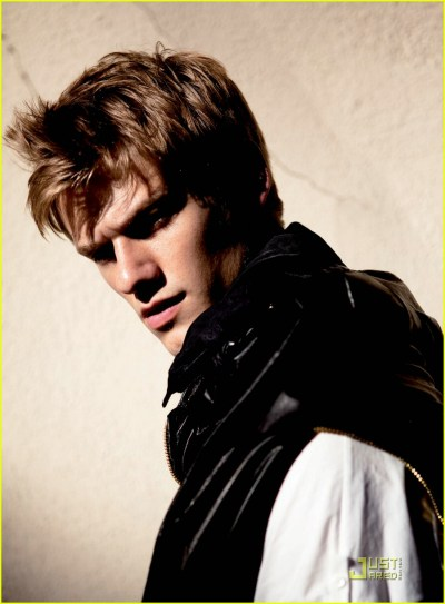Pictures of Lucas Till, Picture #129479 - Pictures Of Celebrities