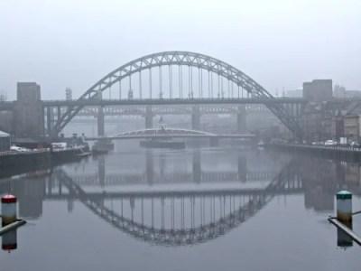 Tyne bridges Wallpaper Background ID 1195565