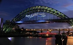 Newcastle upon Tyne Wallpapers & Backgrounds - Free at ...