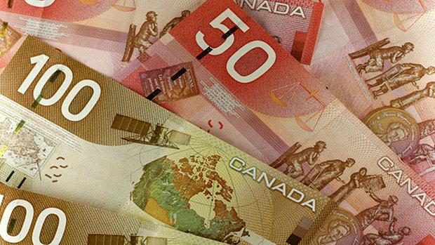 Bad Credit Loans in Calgary