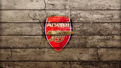 Arsenal Wallpapers HD 2018 | PixelsTalk.Net