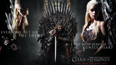 Game of Thrones background free download   PixelsTalk.Net