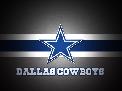 Dallas Cowboys Logo Wallpapers | PixelsTalk.Net