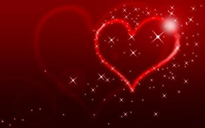 Valentines Wallpapers Free | PixelsTalk.Net
