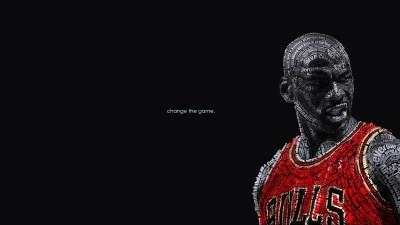 Michael Jordan Wallpapers HD Download Free | PixelsTalk.Net