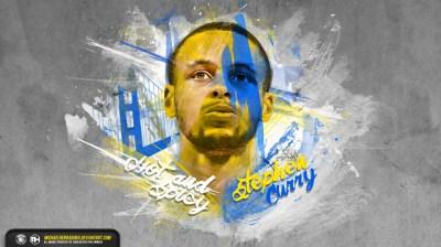 Stephen Curry Wallpaper HD free download | PixelsTalk.Net