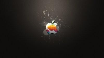 HD Wallpapers for Mac book | PixelsTalk.Net