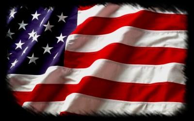 American Flag Wallpaper HD 2018   PixelsTalk.Net