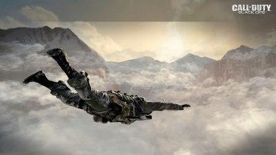 Call of Duty Wallpapers HD | PixelsTalk.Net