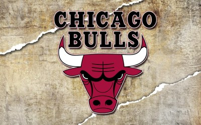 Chicago Bulls Wallpaper HD | PixelsTalk.Net