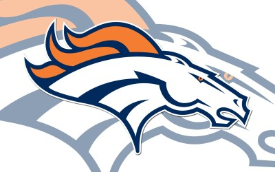 Denver Broncos Wallpaper HD Download Free | PixelsTalk.Net