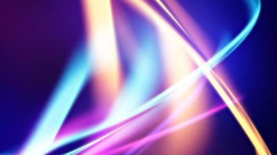 Abstract Neon Wallpapers HD   PixelsTalk.Net