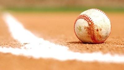 Baseball Wallpaper For Desktop | PixelsTalk.Net