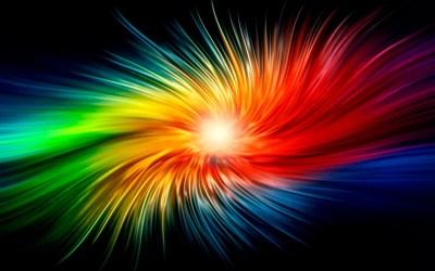 Free Colorful Wallpaper Desktop | PixelsTalk.Net