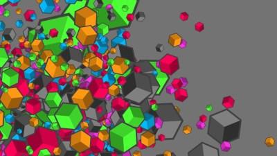Colorful Wallpaper HD | PixelsTalk.Net