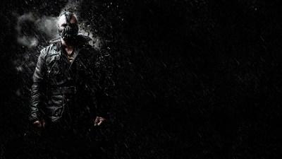 Dark backgrounds | PixelsTalk.Net