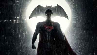 Superman Wallpaper Background HD download free NEW   PixelsTalk.Net