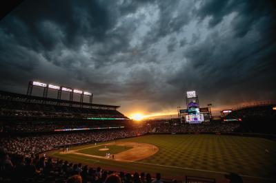 Baseball Background download free | PixelsTalk.Net