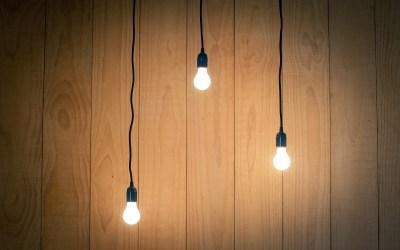 Light Wood Wallpapers HD   PixelsTalk.Net