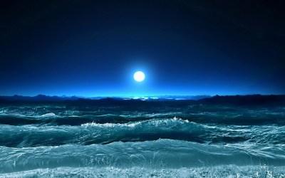 Nature Sea wallpaper HD   PixelsTalk.Net