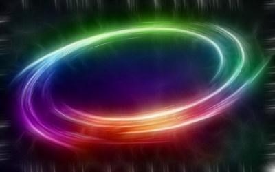Neon Backgrounds free download   PixelsTalk.Net