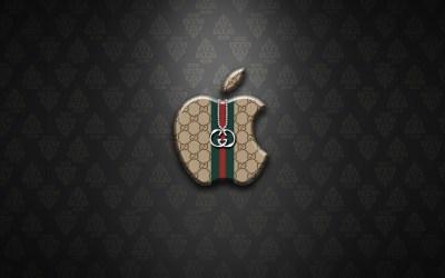Gucci Logo Wallpapers HD   PixelsTalk.Net