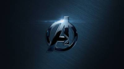 Logo Avengers Wallpapers | PixelsTalk.Net