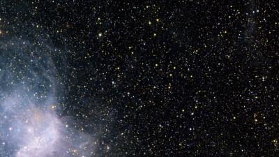 Stars Backgrounds   PixelsTalk.Net