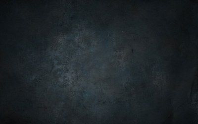 Abstract Grey Wallpaper HD   PixelsTalk.Net