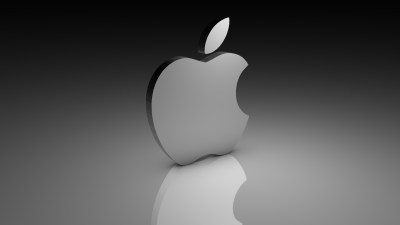 Apple Logo Wallpapers HD | PixelsTalk.Net