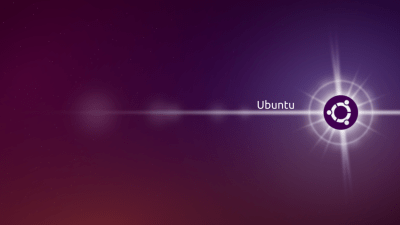 Ubuntu Wallpapers HD Desktop | PixelsTalk.Net