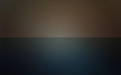 Simple Wallpaper for Desktop | PixelsTalk.Net
