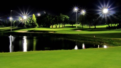 Golf Wallpapers HD | PixelsTalk.Net