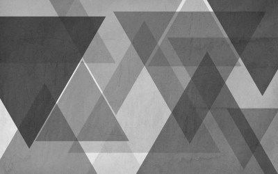 Abstract Grey Wallpaper HD | PixelsTalk.Net