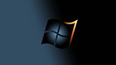 HD Wallpapers for Windows 7 | PixelsTalk.Net