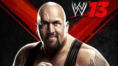 WWE Wallpapers HD   PixelsTalk.Net