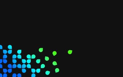 Simple Wallpaper for Desktop   PixelsTalk.Net