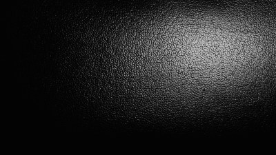 Texture Wallpaper HD   PixelsTalk.Net