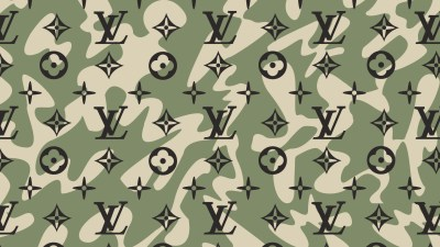 Louis Vuitton Wallpapers HD   PixelsTalk.Net