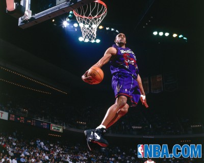 NBA Live Wallpapers HD 11 - Media file | PixelsTalk.Net