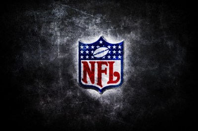 NFL Logo Wallpaper HD | PixelsTalk.Net
