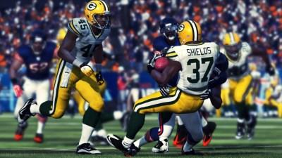 NFL Wallpapers HD | PixelsTalk.Net