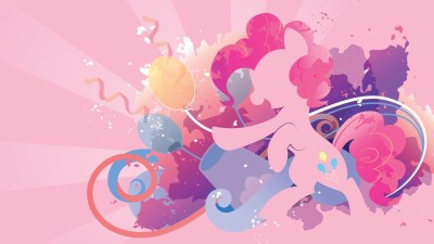 My Little Pony Wallpaper HD Collection | PixelsTalk.Net